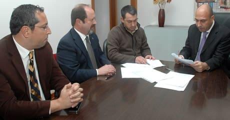 Nonagon atrai empresas e entidades de natureza científica e tecnológica para os Açores