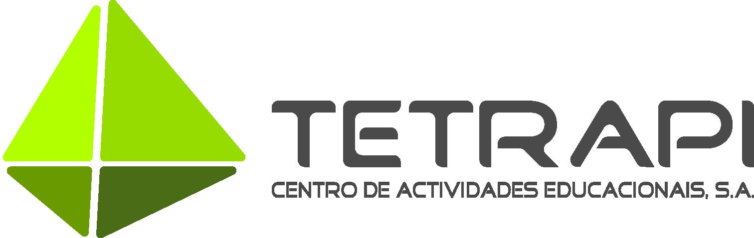Tetrapi