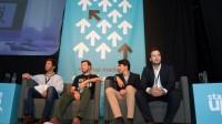 Alteração de dados Startup Madeira