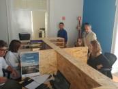Governo dos Açores cria Vale Incubação para apoio a empresas em início de atividade