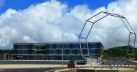 Açores presidem à Assembleia Geral da Associação dos Centros de Empresa e Inovação Portugueses