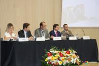 """""""Principais Inovações no Código dos Contratos Públicos"""", esta manhã, no Nonagon"""
