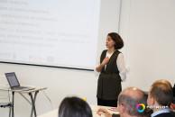 """Nonagon recebe Workshop """"Açores a Cores – Promoção para o Desenvolvimento Sustentável"""""""