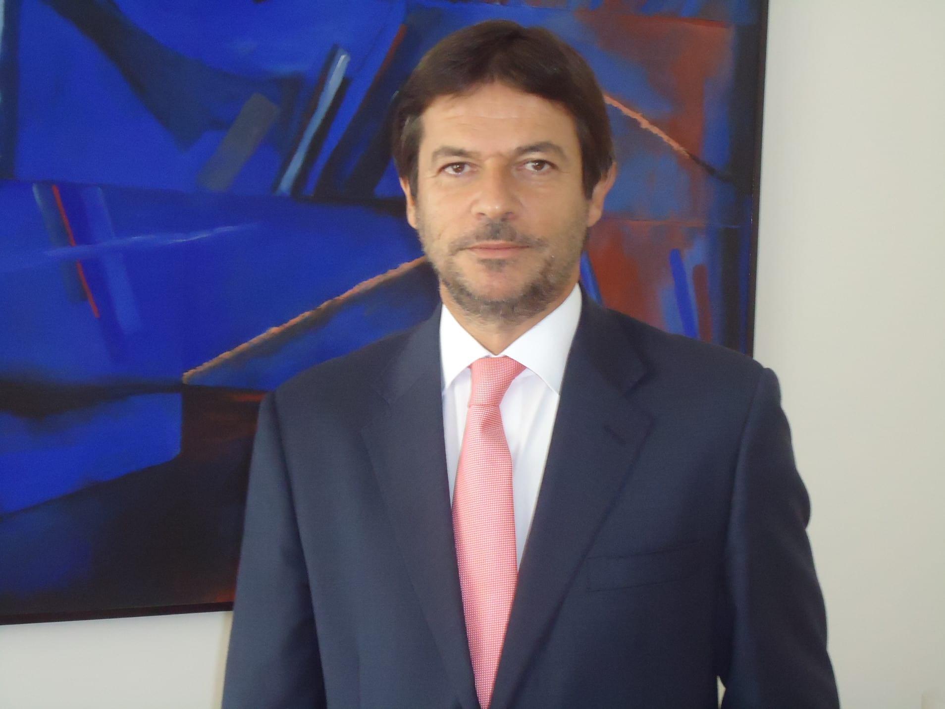 Foto Dr. Arnaldo Machado (1)
