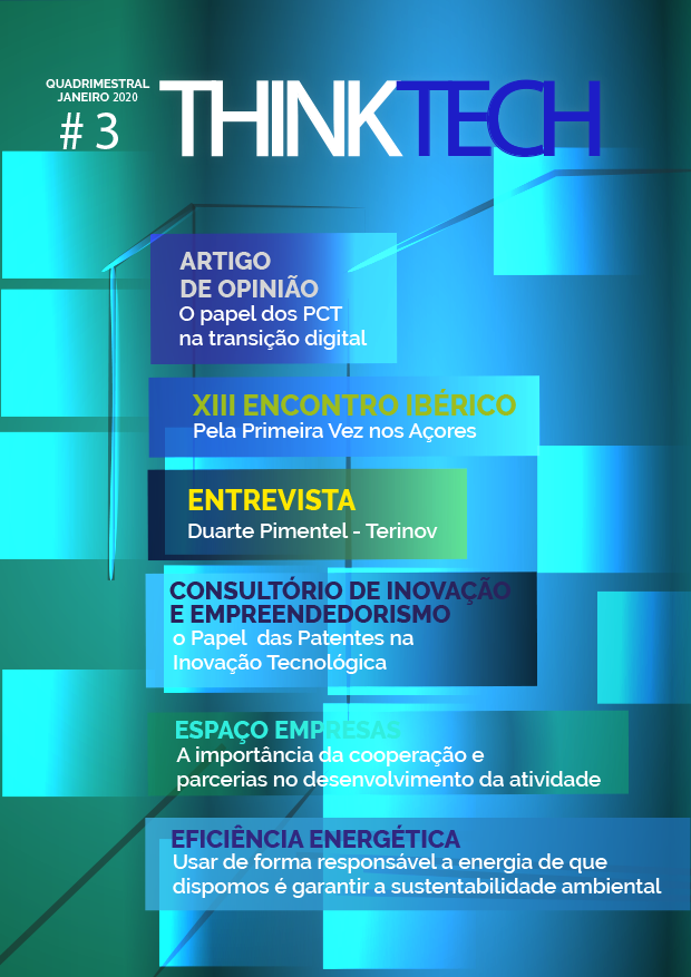 thinktech3