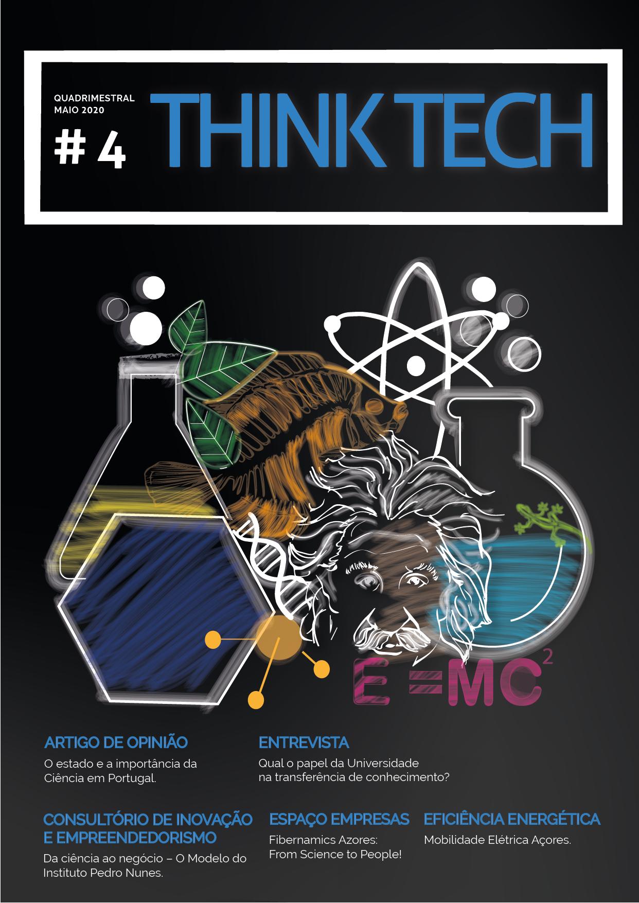 site- capa revista 4