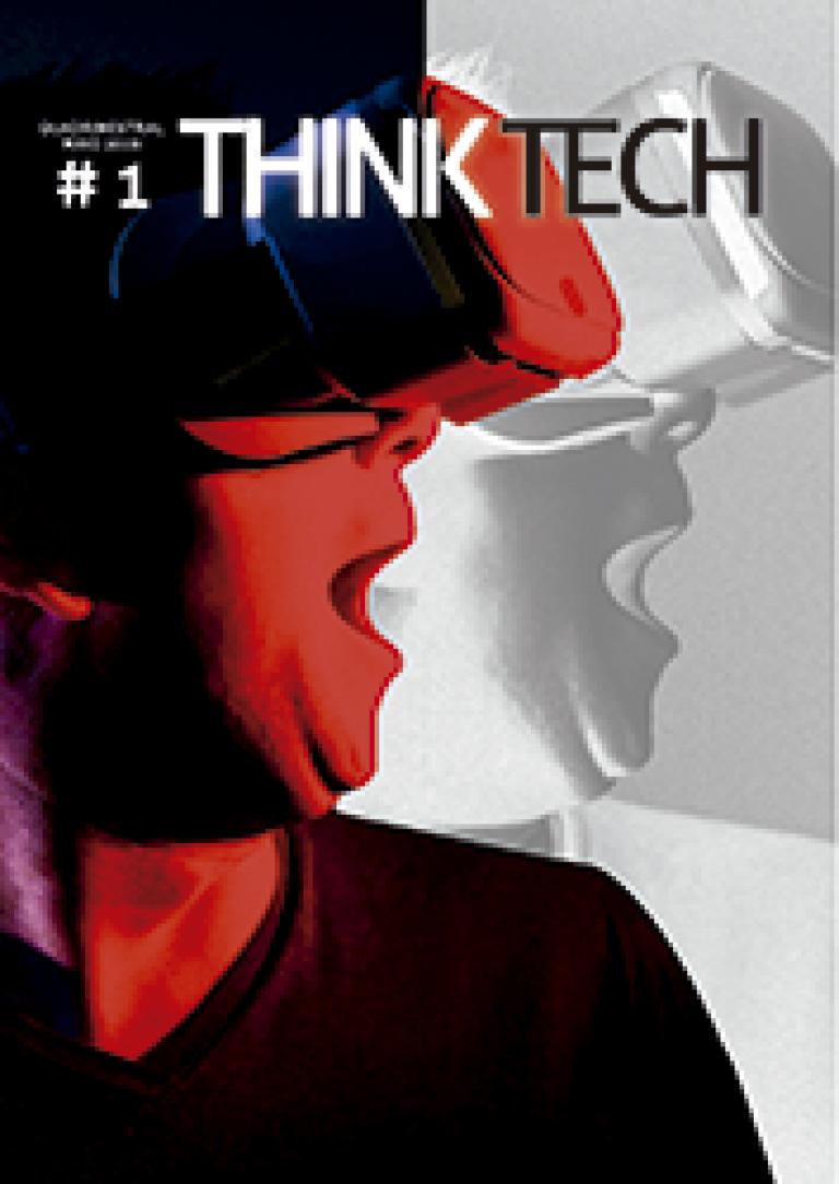 thinktech1