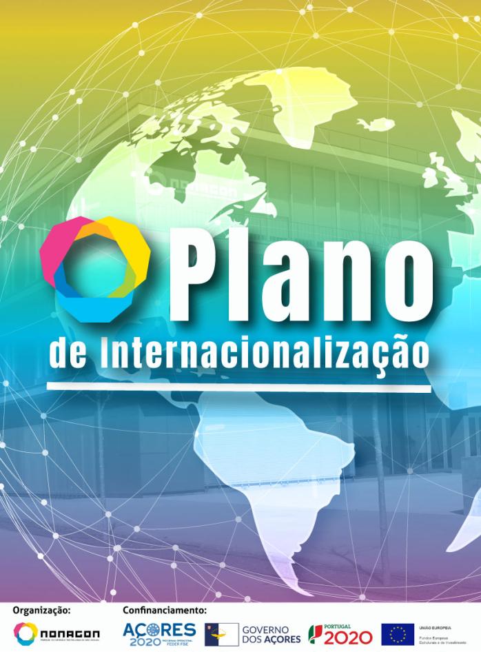 planodeinternacionalizacao