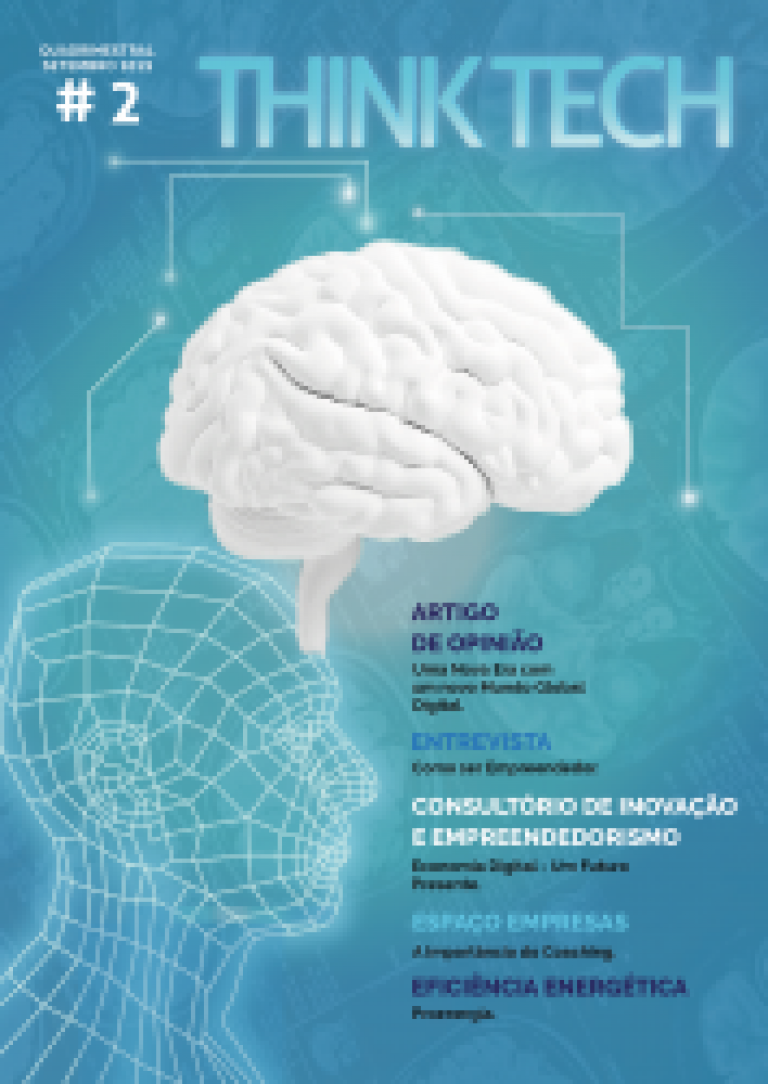thinktech2